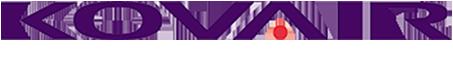 Kovair Omnibus logo