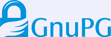 GNU Privacy Guard logo