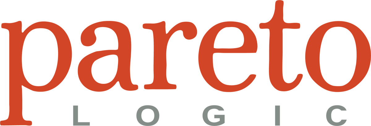 ParetoLogic Privacy Controls logo