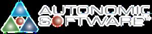 Autonomic Patch Manager logo