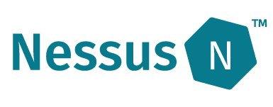 Tenable Nessus Patch Management logo