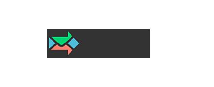 Upsafe Cloud Backup for Business logo
