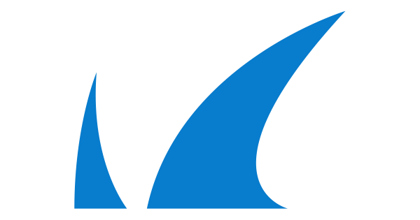 Barracuda Email Protection logo