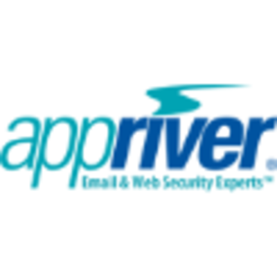 AppRiver Email Continuity logo