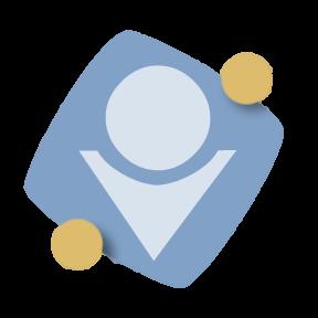 SyncBackPro logo