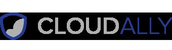 G Suite Backup logo