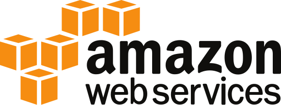 AWS Cloud​Formation logo