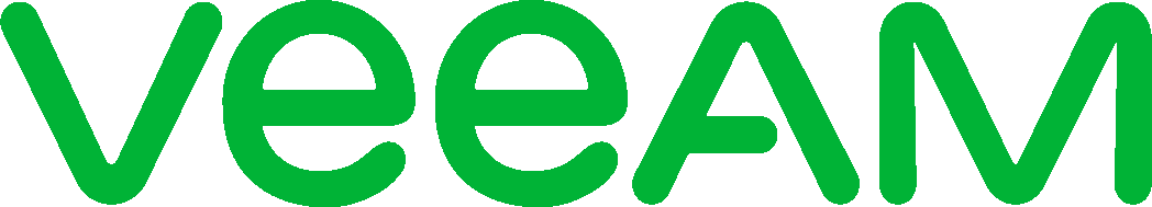 Veeam Multi‑Cloud Enterprise logo