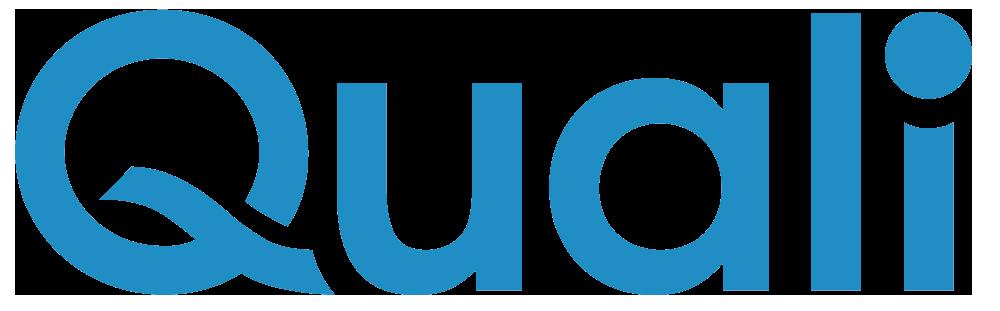 Quali CloudShell logo