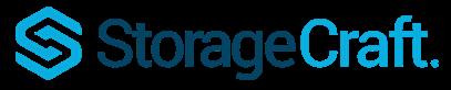 StorageCraft Granular Recovery for Exchange logo