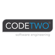 CodeTwo Backup for Exchange logo