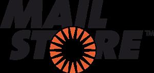 MailStore Server logo