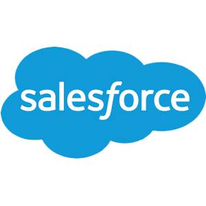 Salesforce Education CRM