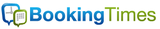BookingTimes Health Clinics logo