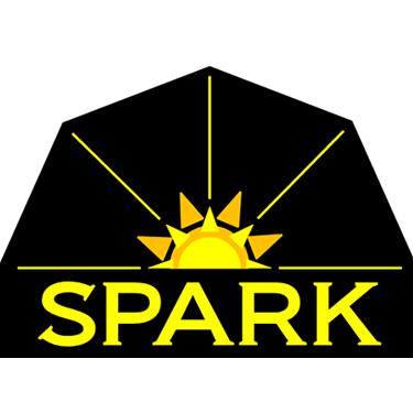 Spark Patient Management Software logo
