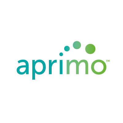 Aprimo Digital Asset Management logo