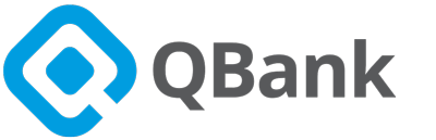 QBank Digital Asset Management logo