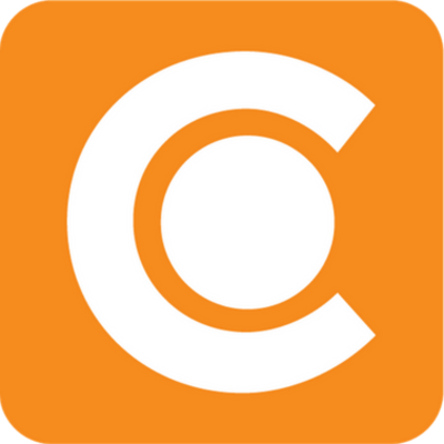 Canto Digital Asset Management logo