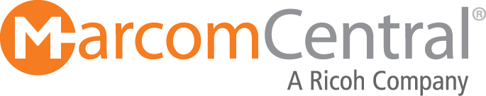 MarcomCentral Digital Asset Management logo