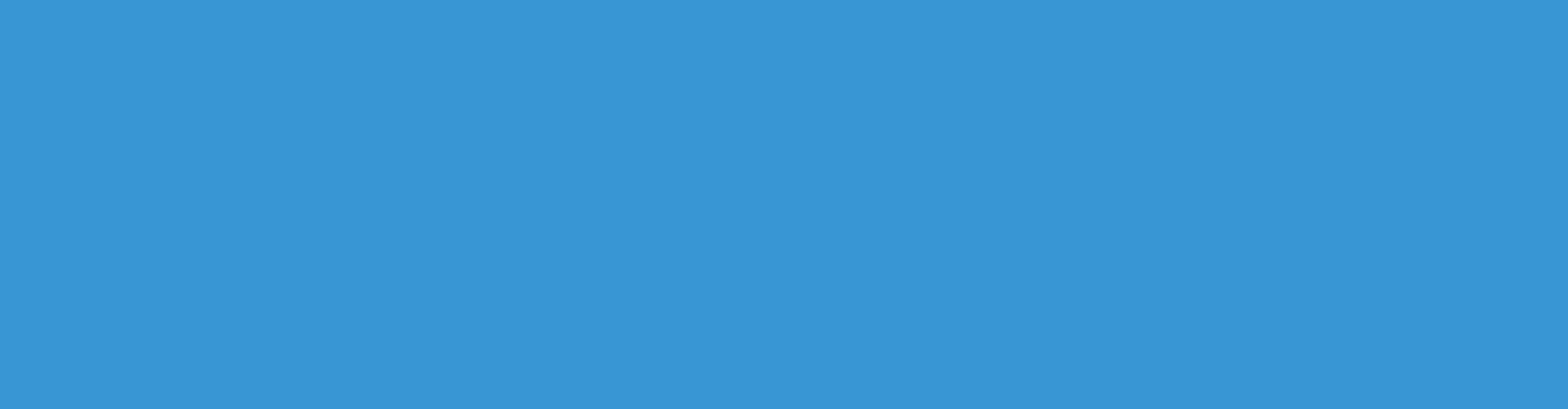 LawGeex Platform logo