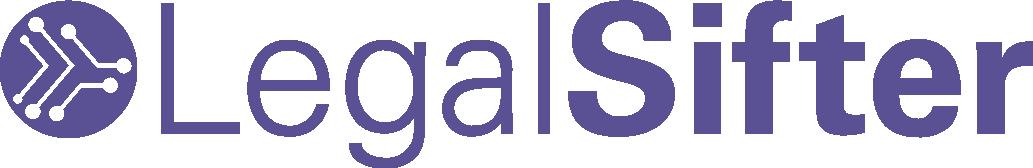 LegalSifter logo