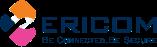 Ericom Desktop (DaaS) logo