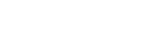 GridWay Desktop as a Service logo