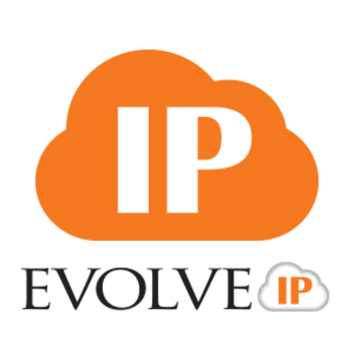 Evolve IP Desktop as a Service logo