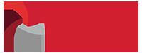 PLDT Cloud DaaS logo