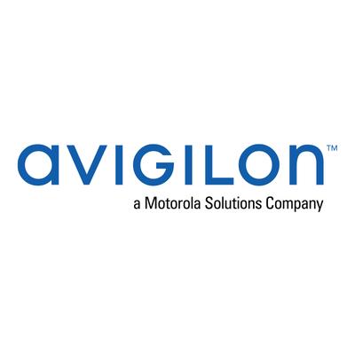 Avigilon Control Center