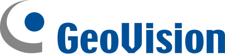 GeoVision GV-VMS logo