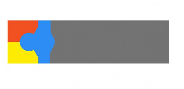 Milesight VMS Pro logo