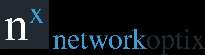 Nx Witness logo