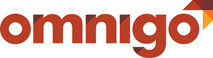 Omnigo Software logo