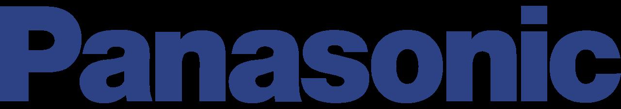 Video Insight 7 logo
