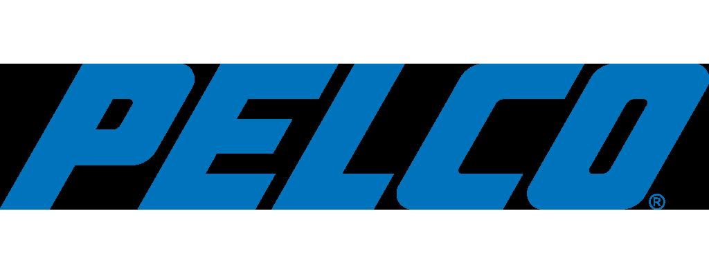 VideoXpert Video Management System logo