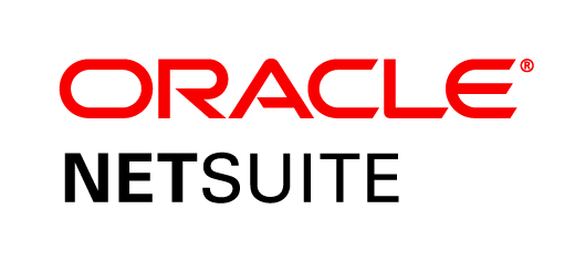 Oracle NetSuite Expense Management