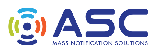 CompuLert NEXGen logo