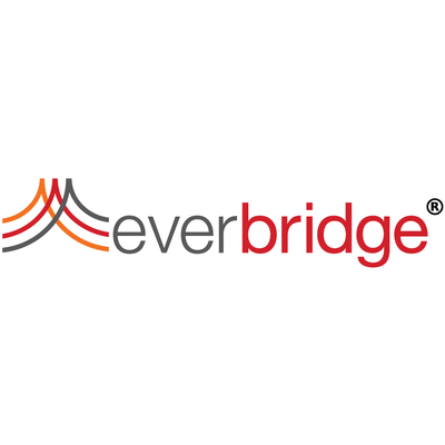 Everbridge Mass Notification