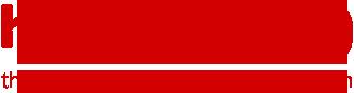 Hyper-Reach Emergency Mass Notification logo