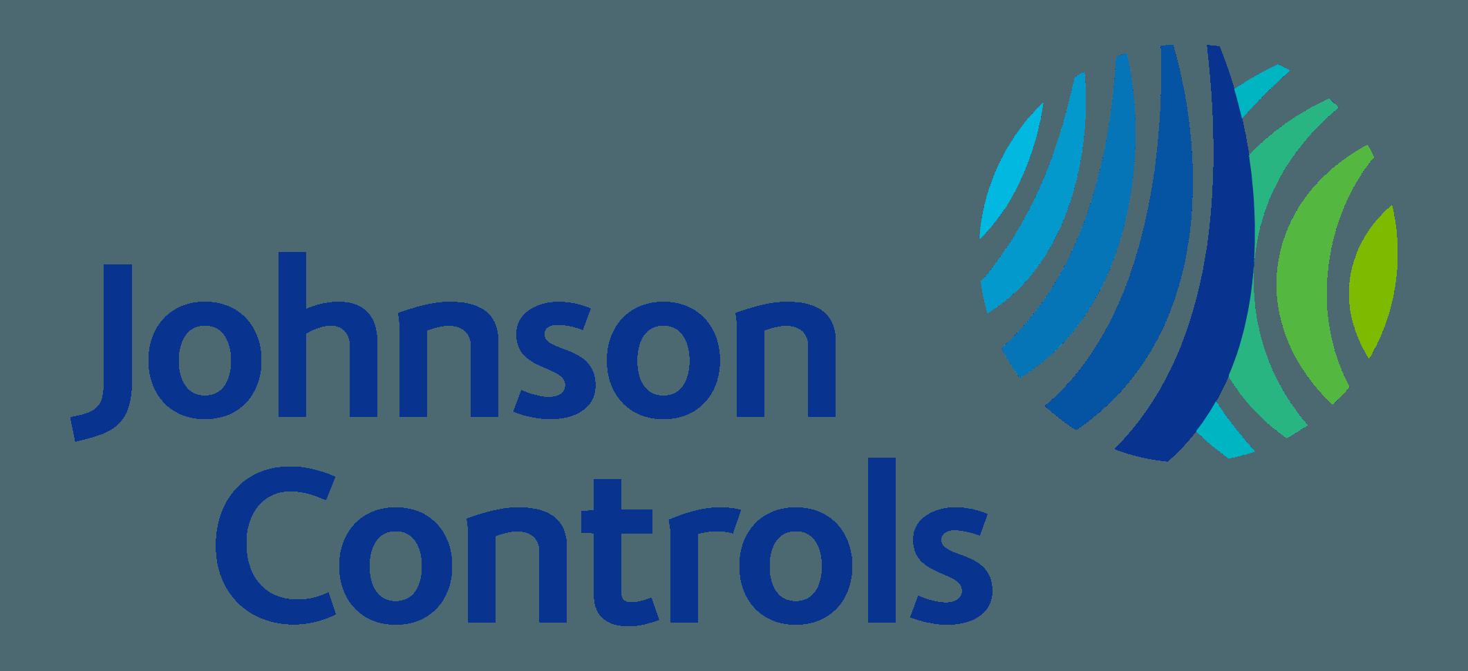 Johnson Controls Mass Notification Solutions logo