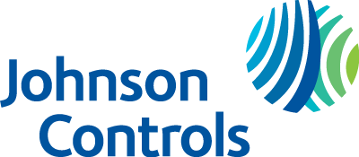 Johnson Controls Mass Notification Solutions (MNS)