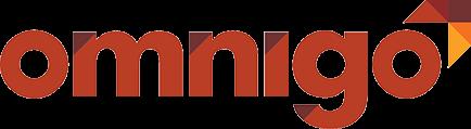 Omnigo Public Safety Mobile App logo