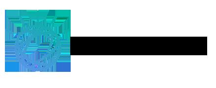 IBM Watson Explorer logo