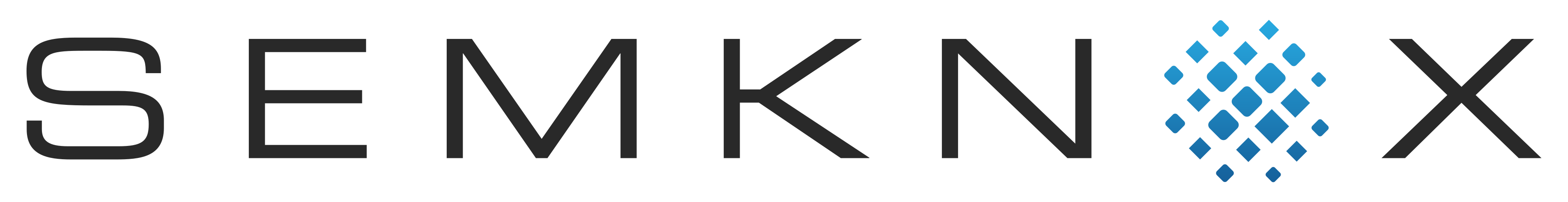 Site Search 360 logo
