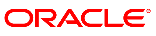 Oracle CASB logo