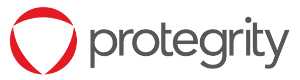 Protegrity Cloud Security Gateway logo