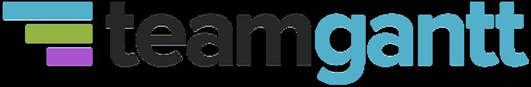 TeamGantt logo