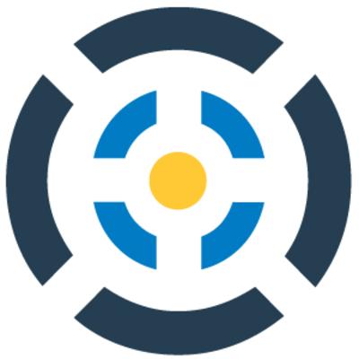 Longview Analytics logo