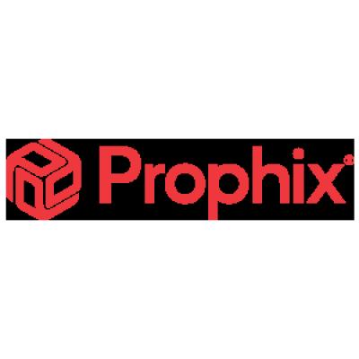 Prophix Corporate Performance Management logo